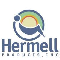 Hermell Hs9500L Belt Hernia Large Each Hermel One Ea(Ea)