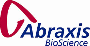 Doxorubicin Hcl Injection 2Mg/ml - 10mg 5ml By Abraxis Bioscience