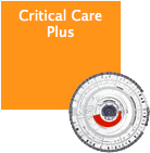 Vetscan Critical Care Plus P12 By Abaxis