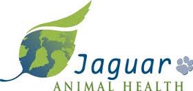 '.Neonorm Calf Bolus B30 by Jaguar Animal .'