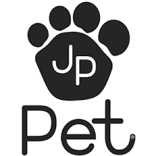 Full Body & Paw Bath Wipes - Individually Foil Wrapped B100 By John Paul Pet LLC