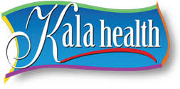 Comfort Antioxidant Chew Tabs With Selenium B100 By Kala Health