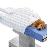 Bair Hugger Animal Health 10 Blankets Medium By 3M Animal Care Products