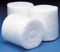 Cast Padding Synthetic 4 X4Yd P20 By 3M Animal Care Products