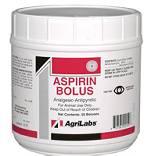 Aspirin Boluses 240Gr� B50 By Agrilabs