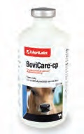 Bovicare Cp 200ml � 200ml By Agrilabs
