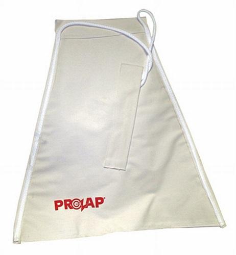 Dust Bag Pr oz ap Each By Agrilabs