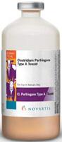 Clostridium Perfringens Type A Toxoid Porcine Ak Ct Nv Nj & Nm - Sold To Licen