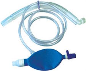 Anesthesia Circuit Non-Rebreathing 0.5-Liter Bag Each By Jorgensen(Vet)