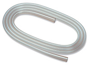 Argyle Suction Tubing - Funnel Ends 3/16 X 6' Each By Cardinal
