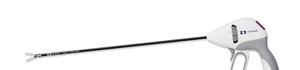 Ligasure 5mm Laparoscopic Instrument 37cm - Blunt Tip� Each By Medtronic