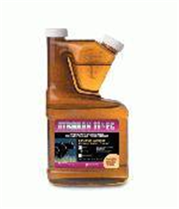 Atroban 11% EC Insecticide� QT. By Merck Animal Health