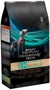 Canine En Gastroenteric Naturals Prescription Diet� 18Lb By Nestle Purina Petcar