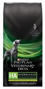 Canine Ha Hydrolyzed Formula Prescription Diet� 6Lb By Nestle Purina Petcare Com