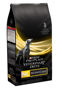 Canine Nc Adult Neurocare Formula Prescription Diet� 6Lb By Nestle Purina Petcar
