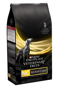 Canine Nc Adult Neurocare Formula Prescription Diet� 11Lb By Nestle Purina Petca