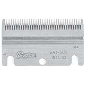 Clipmaster Surgical Blade� Each By Oster