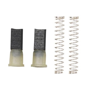 Clipper A5 Replacement Spring & Brush Set Each By Oster