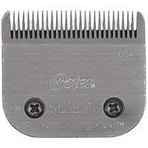 Clipper Blade Elite Cryogen-X #10 (1/16) Each By Oster