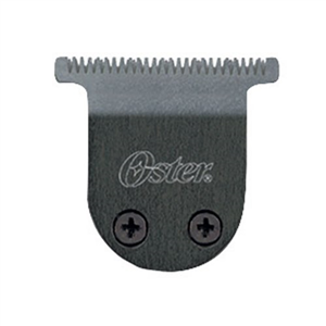 Clipper Blade Narrow For Minimax (1/50) Each By Oster