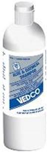 Aloe & Oatmeal Shampoo Gal By Vedco(Vet)