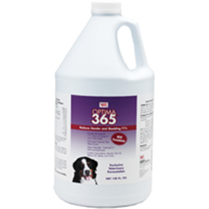 Optima 365 For Dogs� Gal By Veterinary Products Labs