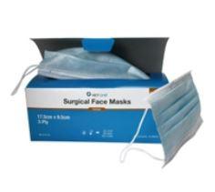 prima surgical mask