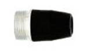 Bulb For Professional Penlite (Halogen) 2.5V Each By Welch Allyn