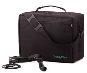 Carrying Case Only Each By Welch Allyn