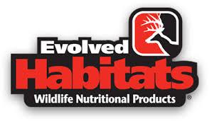 Molasses Livestock Gallon C3 By Evolved Habitats