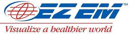 '.Barium Liquid Ez-Paque 12 oz by E-Z-EM I.'