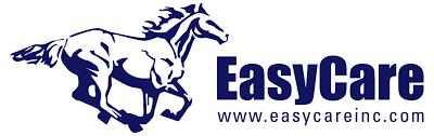 '.EasyBoot Black #0 EACH by Easycare Item .'