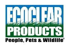 '.RatX Rat Bait 8 oz by Ecoclear Products .'