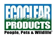 '.MouseX Mouse Bait 1LB by Ecoclear Produc.'
