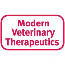 Anigen Canine Heartworm Test B10 By Modern Vet Therapeutics