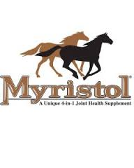 '.Myristol Canine B120 by Myristol Enterpr.'