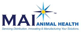 '.A I Kit Large Animal with Syringe P10 by.'