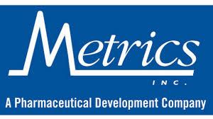 '.Estradiol Tabs 1mg - Scored B100 by Metr.'