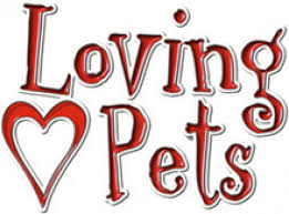 '.BEEF SAUSAGE DOG TREAT 14 oz by Loving P.'