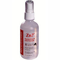 Maxi/Guard Zn7 Equine Wound Care Formula 4 oz By Addison Biological Laboratory