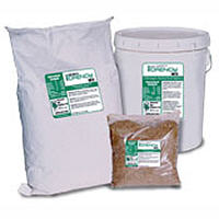Drench Mix - Green Label 4Lb By Advanced Agri Solutions