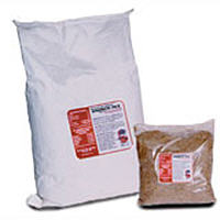 Drench Mix With Energy Malt - Red Label 50Lb By Advanced Agri Solutions