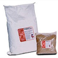 Drench Mix With Energy Malt - Red Label 4.5Lb By Advanced Agri Solutions