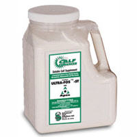Ultra Calf Enhancer 8Lb By Advanced Agri Solutions