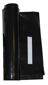 Cadaver Bags 4 Mil Thickness 41 X57 Pkg2 By Agri-Pro Enterprises