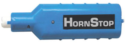 Dehorner Hornstop Each By Agri-Pro Enterprises