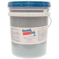 Kennelsol - Broad Spectrum Germicidal Detergent Disinfectant & Deodorizer 5Gal