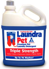 Laundrapet 64 oz Each By Alpha Tech Pet
