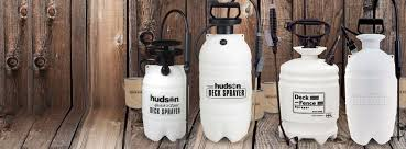 '.Sprayer 2 Liter EACH by HD Hudson Spraye.'