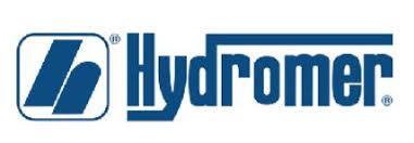 '.T-Hexx Dry Blue Sealant QT by Hydromer I.'